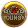 Young's